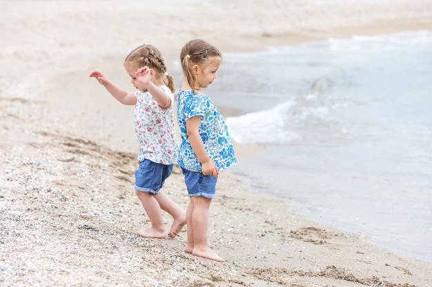 Bon turystyczny na dzieci urodzone w 2021 roku