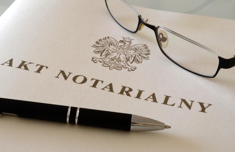 Co warto wiedzieć o umowie przedwstępnej